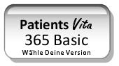 365 Basic Edition