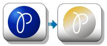 Praxis Software Updates