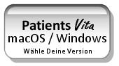 Patients Vita