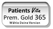 Premium Gold 365 Edition