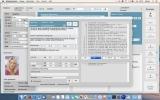 Patients Vita 365 Premium Edition (64-Bit) für macOS